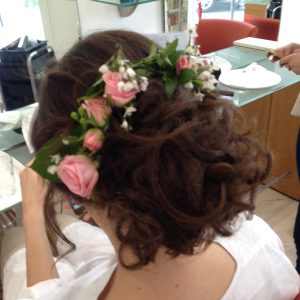 coupe tendance mariage